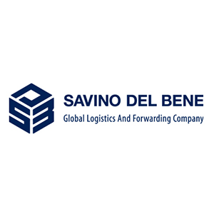SavinoDelBene